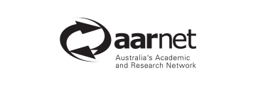 Australia's Academic and Research Network